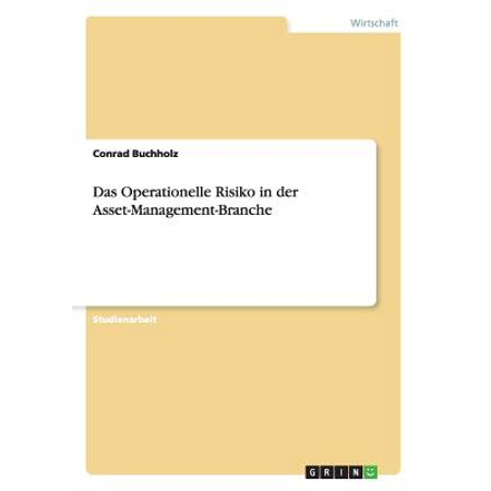 ebook Research in Accounting Regulation,
