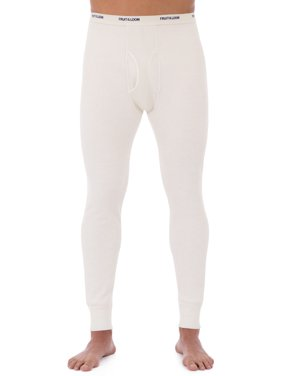 8ad8b9fc28d2 Product Image Mens Classic Thermal Underwear Bottom
