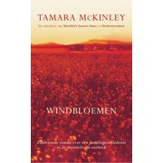 Windbloemen - eBook