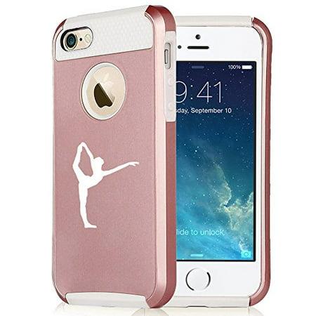iphone 8 case dancer