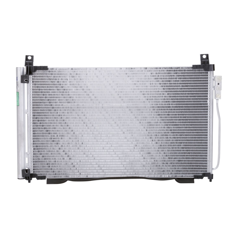 BMW 525i 530i E60 E63 650i Coolant Expansion Tank w// Level Sensor REIN NEW