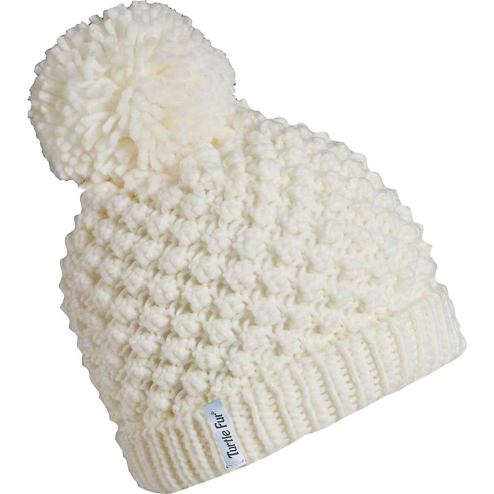 Turtle Fur Women's Pop Up Hat by Turtle Fur