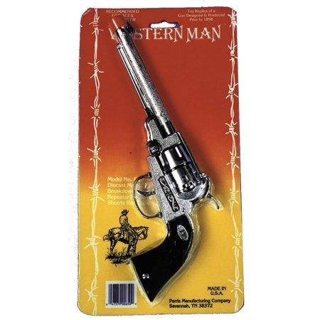 how to buy a gun at walmart
