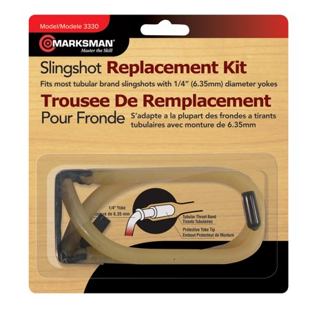 Slingshot Replacement Band - Slingshot Replacement Band