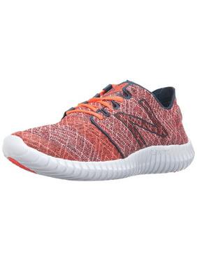 031bb1dcce15e Product Image New Balance Women's 730v3 Flexonic Running Shoe