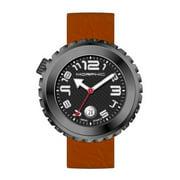 M13 Series Mens Watch
