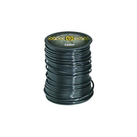 Hard Core 500' Wrap-Rite Decoy Cord, 02-300-0005