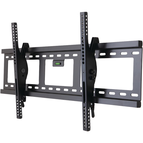 "Level Mount HE800F 37""-85"" Fixed Mount"