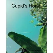 Cupids Horse - eBook