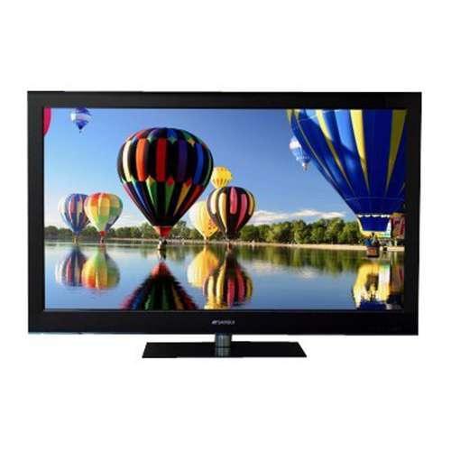 "Sansui  46"" Widescreen 1080p LED HDTV"