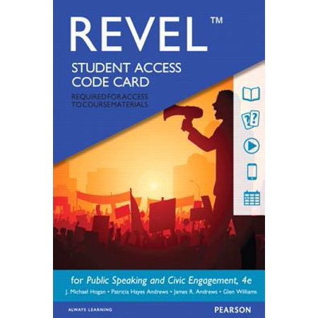 Halloween Public Access (Revel for Public Speaking and Civic Engagement -- Access)