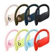 OPEN BOX Beats by Dr. Dre. Powerbeats Pro Totally Wireless Earphones