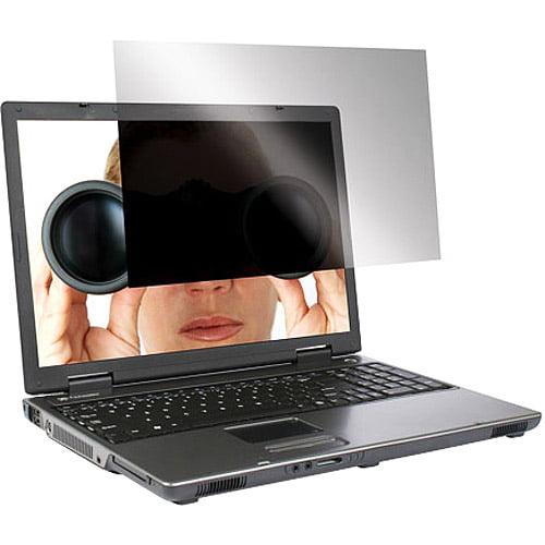 "Targus 14"" Laptop Privacy Screen Filter"