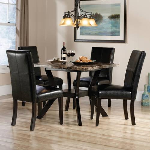 Sauder Shoal Creek Dining Furniture Collection