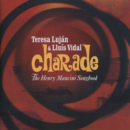 Charade Henry Mancini Songbook