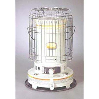 World Marketing Of America dura heat convection kerosene ...