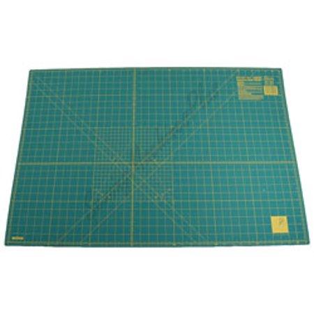 Olfa Cutting Mat 24in X 36in Rm Mg Walmart Com