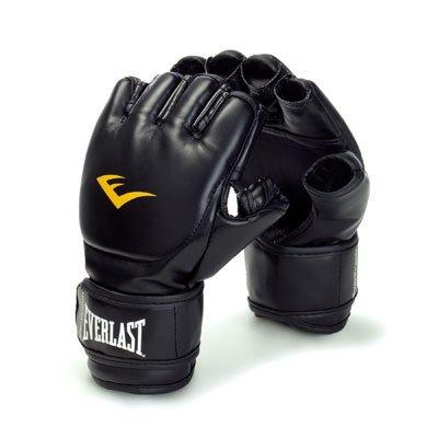 Boxing Gloves Men Durable Pro Box Gloves For Men Muay Thai Grappling  -