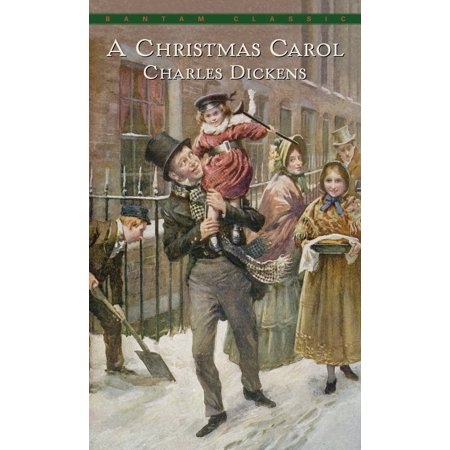 Polish Christmas Carols (A Christmas Carol)