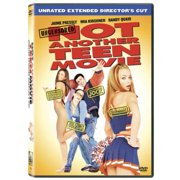 Not Another Teen Movie (Unrated) (Director's Cut, Extended Edition) (Widescreen) by COLUMBIA TRISTAR HOME VIDEO