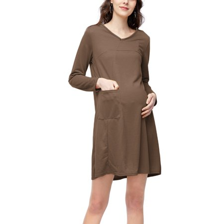 Walmart Pregnancy Dresses