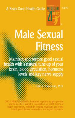 Male sexual health products at walmart