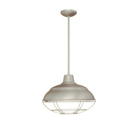 millennium lighting neo industrial 1 light pendant. Black Bedroom Furniture Sets. Home Design Ideas