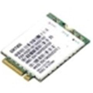 Gobi Mobile (Lenovo Group Limited - Lenovo Thinkpad Gobi 5000 Mobile Broadband With 3Ff Sim-V )