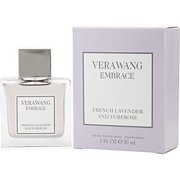 Women's Vera Wang EMBRACE French Lavender and Tuberose Eau de Toilette 1 fl oz