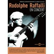 En Concert by