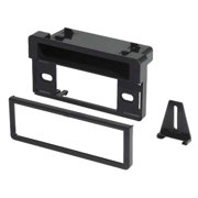 AMERICAN INTERNATIONAL CORP FMK547 Single DIN Installation Dash Kit for Select 1995-2001 Ford  Lincoln and Mercury Vehicles