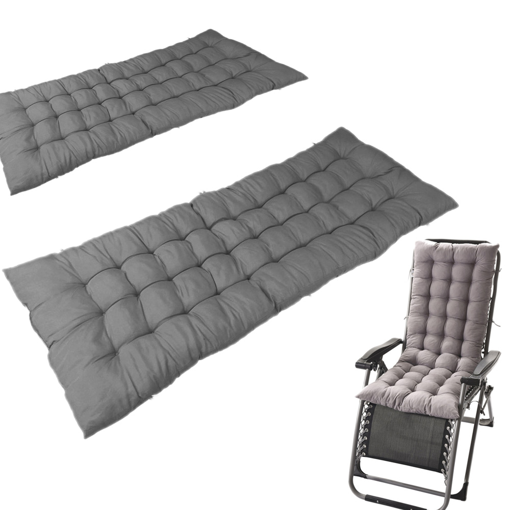 Outdoor Furniture Cushions Clearance,Outdoor Chair Cushion under Sunbrella  Loungers Pads 200.200 X 200.200inch 20PCS