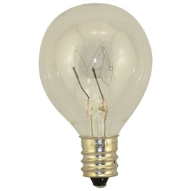 Replacement for DAMAR 1877A replacement light bulb lamp