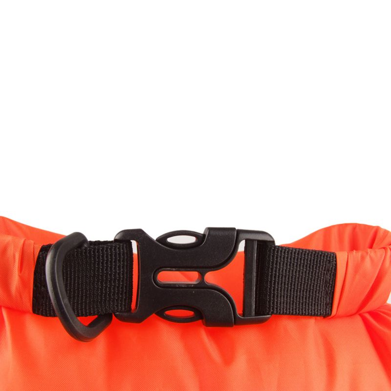 Waterproof Dry Bag Keeps Gear Dry for Kayaking, Beach, Rafting, Boating, Hiking, Camping and Fishing