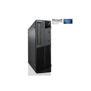 Lenovo ThinkCenter M91 Core i7 8GB RAM 2TB Hard Drive Windows 10 Pro