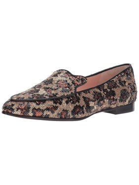 c0542035c5e8 Product Image Kate Spade New York Women s Caty Loafer