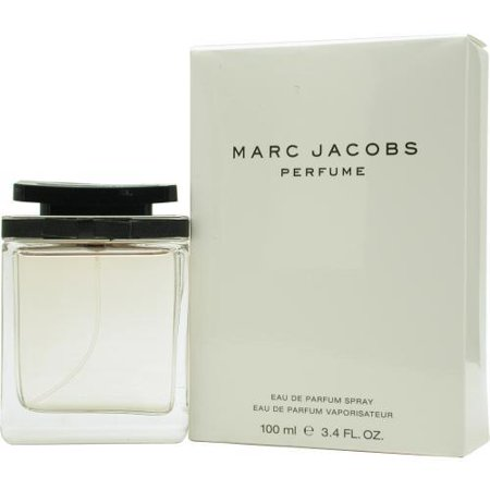 Marc Jacobs by Marc Jacobs for Women - 3.4 oz EDP