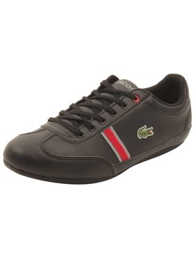 7b195f0c Lacoste Boys Shoes - Walmart.com