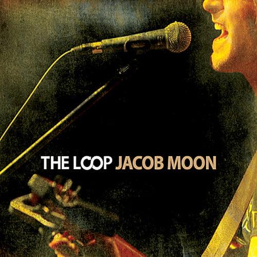 Jacob Moon - Loop [CD]