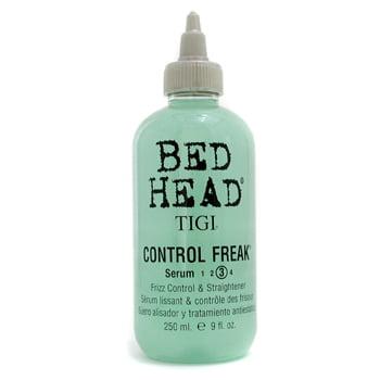 Tigi Bed Head Control Freak Serum ( Frizz Control & Straightener )