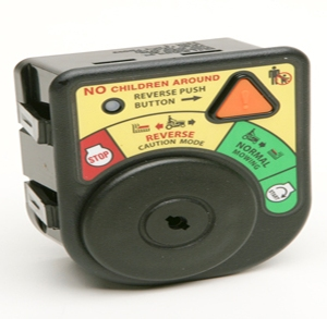 Bolens 13AM762F765 Lawn Mower Tractor Replacement Starter...