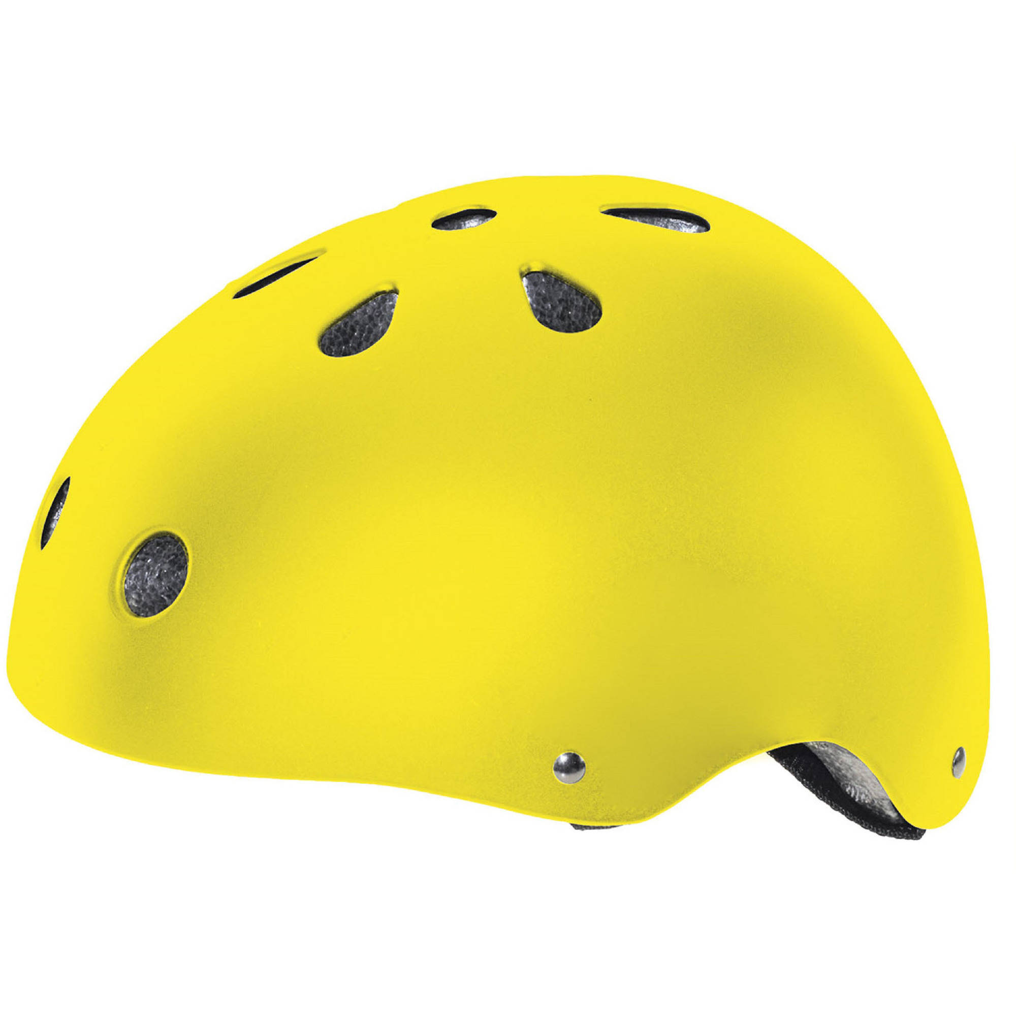 Ventura Just Smile Freestyle Helmet by Cycle Force Group