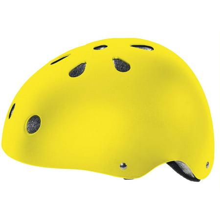 Ventura Just Smile Freestyle Helmet