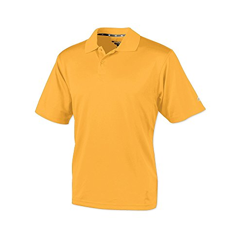 Ultimate Double Dry Performance Sport Shirt H131 Champion