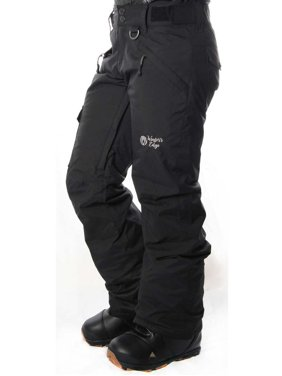 Product Image Winter s Edge Womens Mountain Range Insulated Snow Pants fa5f64460