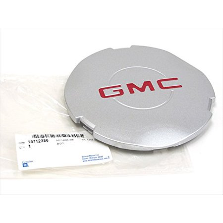 Gmc Savana 1500 Antenna - 1999-2004 GMC Yukon, Savana 1500, Sierra 1500NEW OEM Part By General Motors 1 Year Warranty