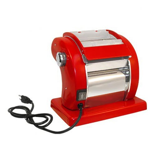 Weston Express Electric Pasta Maker