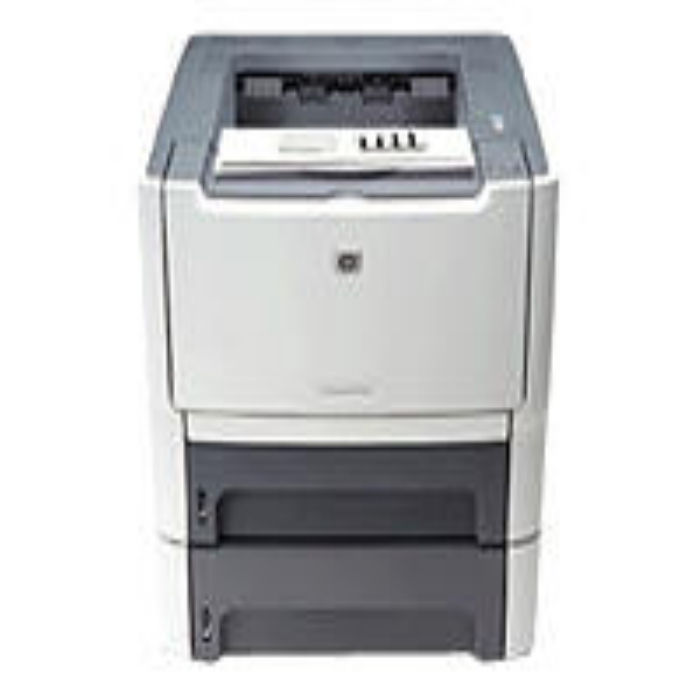 AIM Refurbish - LaserJet P2015DX Laser Printer (AIMCB369A)