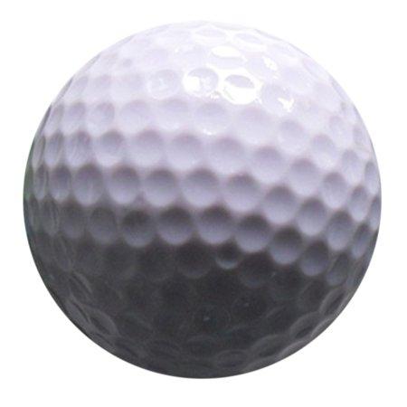 Outdoor Sport Golf Balls Driving Range Golf Balls Golf Practice Balls