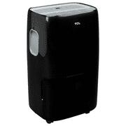 TCL 50-Pint Dehumidifier (Wet)